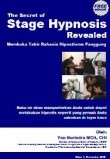 cover_stage_hypnosis