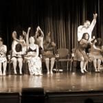 4 Kunci rahasia hipnotis panggung