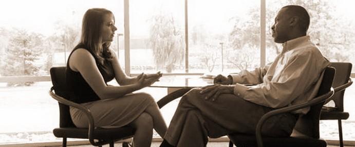 Psikoterapi Dalam Hipnoterapi