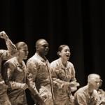 Rahasia Utama Pertunjukkan Stage Hypnosis
