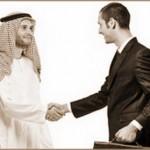 Rapport Fondasi Dahsyat Dalam Komunikasi