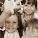 Bijaksanalah Menerapkan Hipnoterapi Kepada Anak-Anak