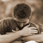 Forgiveness Therapy : Teknik Yang Dapat Diterapkan Di Berbagai Kasus