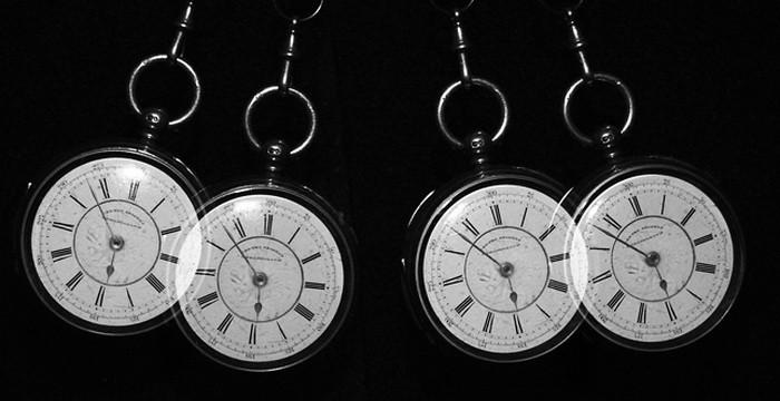 Rahasia Induksi Pendulum Hipnotis