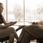 Pre Induction Menentukan Gagal dan Suksesnya Hypnotherapy