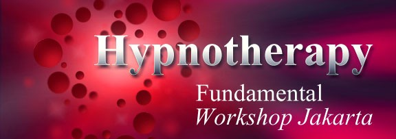 Fundamental Hypnotherapy Workshop