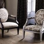Teknik Chair Therapy