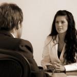Hipnoterapi: Lakukan Edukasi Sebelum Terapi