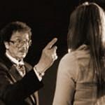 Hubungan Hypnotisability Dan Sulit Mudahnya Seseorang Untuk Dihipnotis