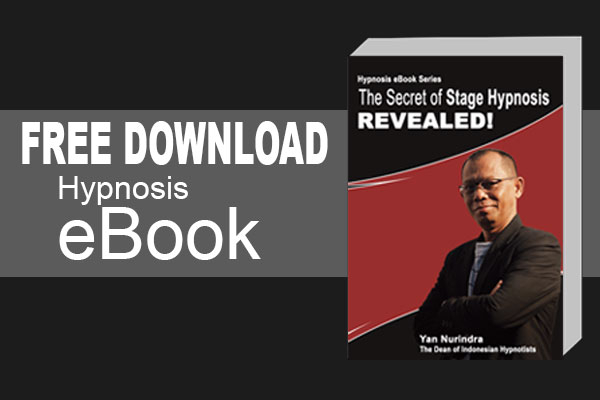 Free-Download-Ebook-Stage-Hypnotist